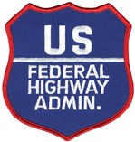 Highway Administration