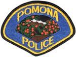 Pomona Police