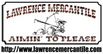 Lawrence Mercantile