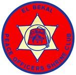 El Bekal P.O.S.C.