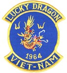 Lucky Dragon Vietnam