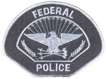 Federal Police