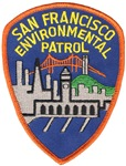 SF Environmental Patrol