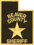 Beaver County Sheriff