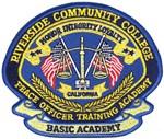 RCC Police Academy
