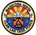 Maricopa HIDTA