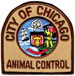 Chicago Animal Control