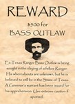 Bass Outlaw