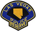 Las Vegas Reserve