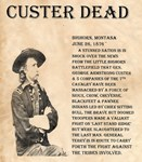 General Custer