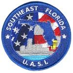 Southeast  Florida