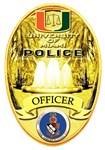 Miami University Police