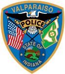Valaparaiso Police