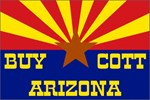 Buy Cott Arizona