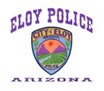 Eloy Police