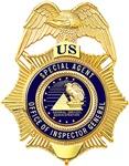 GSA Special Agent