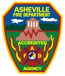 Asheville Fire Department