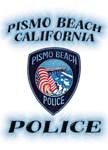 Pismo Beach Police