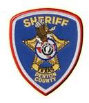 Denton County Sheriff