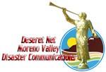 Deseret Net Moreno Valley