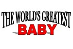 The World's Greatest Baby