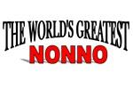 The World's Greatest Nonno