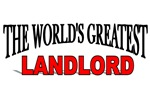 The World's Greatest Landlord