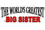 The World's Greatest Big Sister