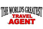 The World's Greatest Travel Agent