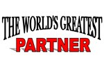 The World's Greatest Partner