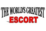 The World's Greatest Escort