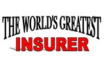 The World's Greatest Insurer