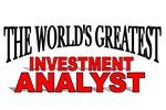 The World's Greatest Investment Analyst