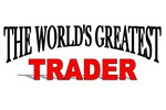 The World's Greatest Trader