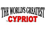 The World's Greatest Cypriot