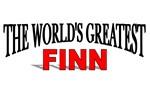 The World's Greatest Finn