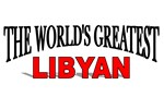 The World's Greatest Libyan