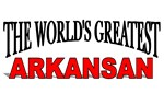 The World's Greatest Arkansan