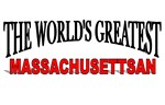 The World's Greatest Massachusettsan