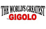 The World's Greatest Gigolo