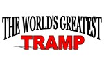 The World's Greatest Tramp