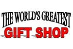 The World's Greatest Gift Shop