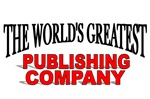The World's Greatest Publishing Company