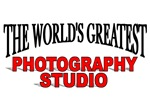 The World's Greatest Photography Studio