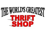 The World's Greatest Thrift Shop