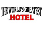 The World's Greatest Hotel