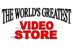 The World's Greatest Video Store