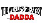 The World's Greatest Dadda
