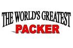 The World's Greatest Packer