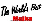 The World's Best Majka